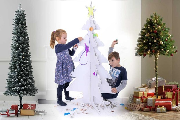 Christmas-tree-composite