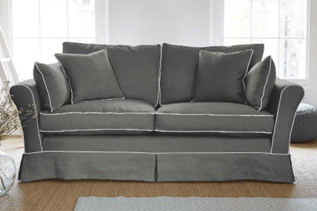 Darlings-of-Chelsea-Jude-Small-Sofa