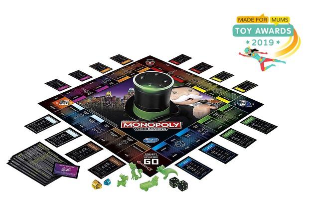 Eds-choice-monopoly-2