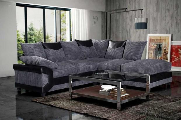Grande-Nuovo-Large-New-Dino-Corner-Sofa
