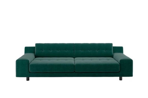 Habitat-Hendricks-Seater-Sofa