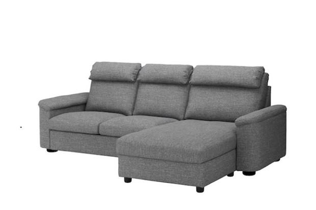 Ikea-Lidhult-3-seat-sofa-bed