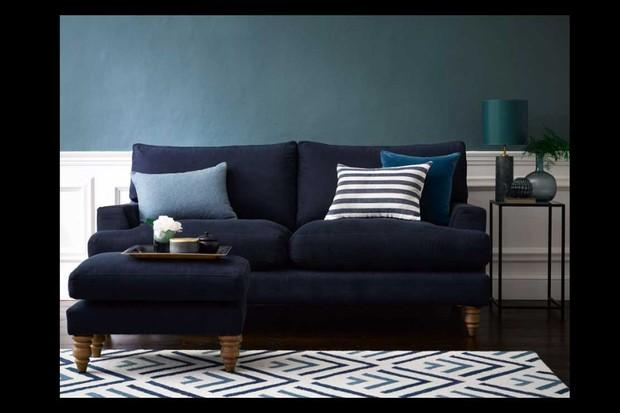 Isla-sofa