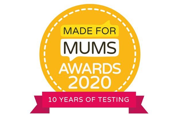 MFM-Awards-logo-10YRS-websize
