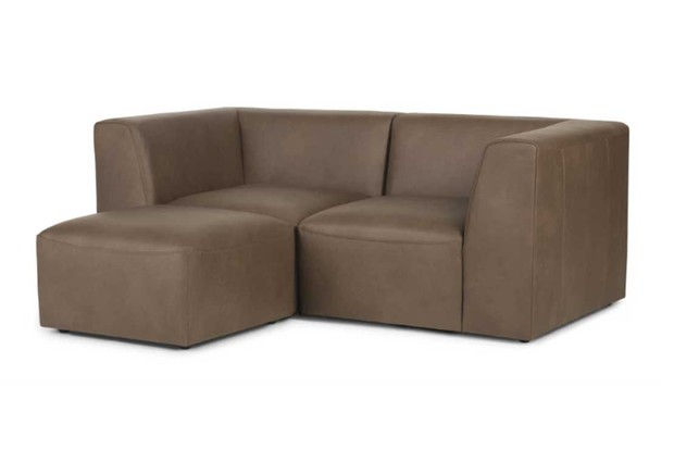 Made.com-Juno-2-seater-with-footstool