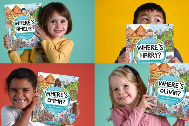 My-Search-and-Find-World-Trip-personalised-book
