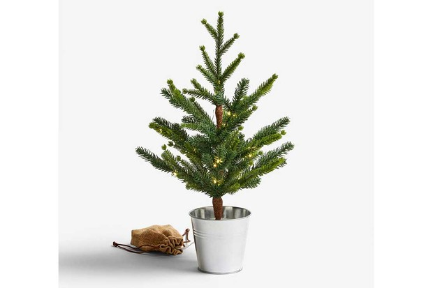 Next-Lit-Tabletop-Christmas-Tree