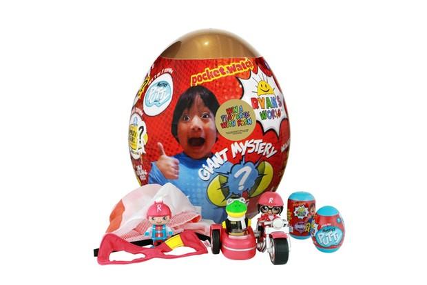 Ryans-World-Giant-Mystery-Egg