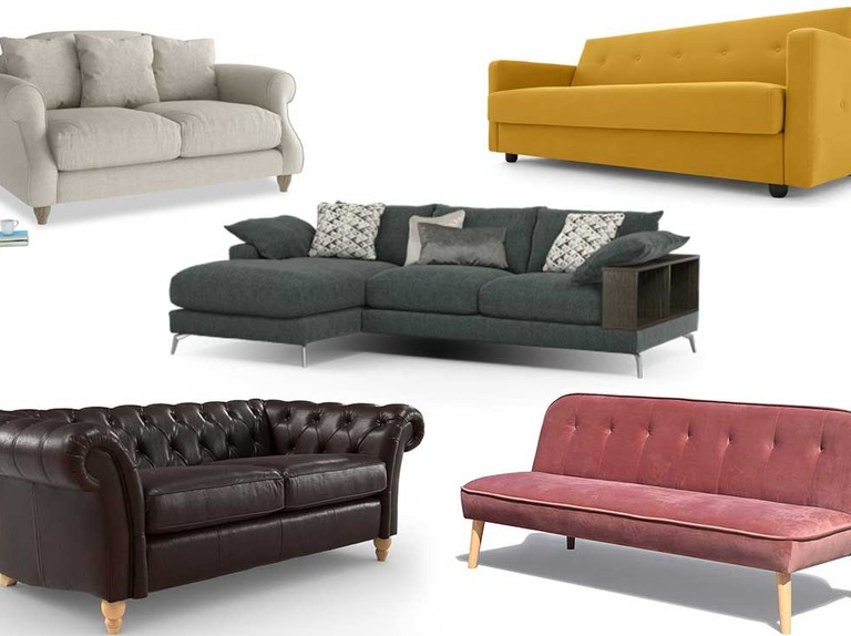 13 Of The Best Sofas For Families With Young Children Uk 2020 Madeformums
