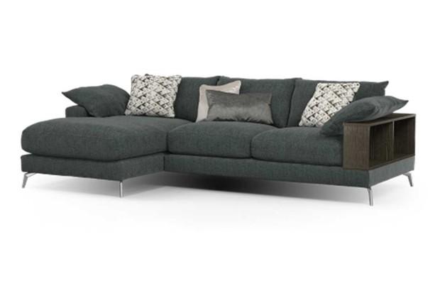 Sofology-Cedar-3-Seater-Sofa-with-Bookshelf