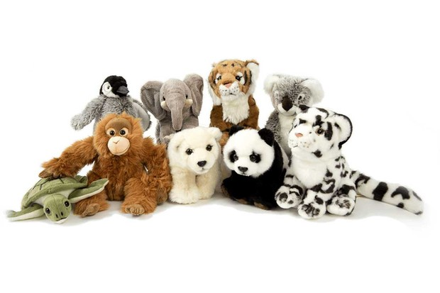 WWF-Adopt-an-animal