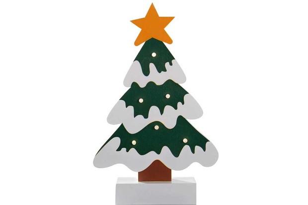 Wayfair-Tabletop-Pre-lit-Christmas-Tree