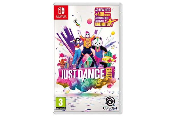 bestvideogames5-8justdancers