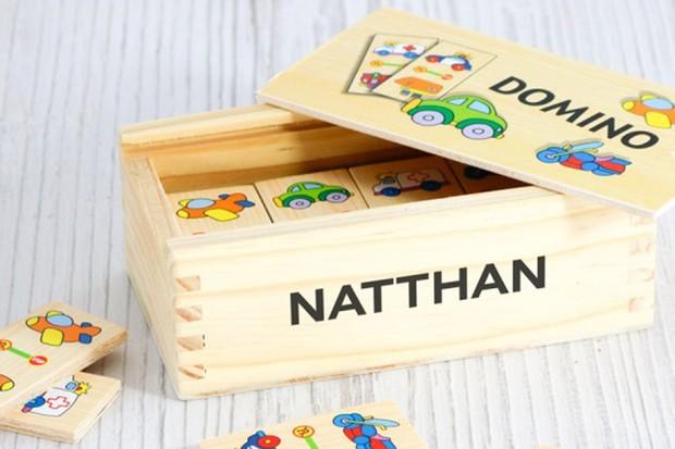personalised-childrens-dominoes-vehicles