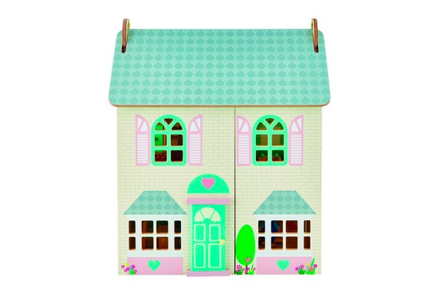 tesco-dolls-house