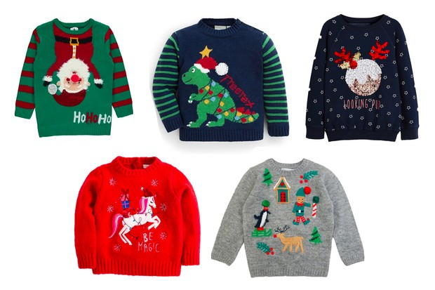 christmas-jumpers-comp