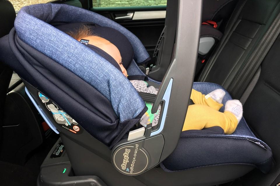 Peg Perego Primo Viaggio Sl Car Seat, How Do I Get A Free Car Seat From Masshealth