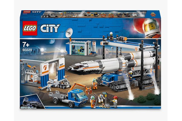 lego-city-60229-rocket-assembly-and-transport-space-port