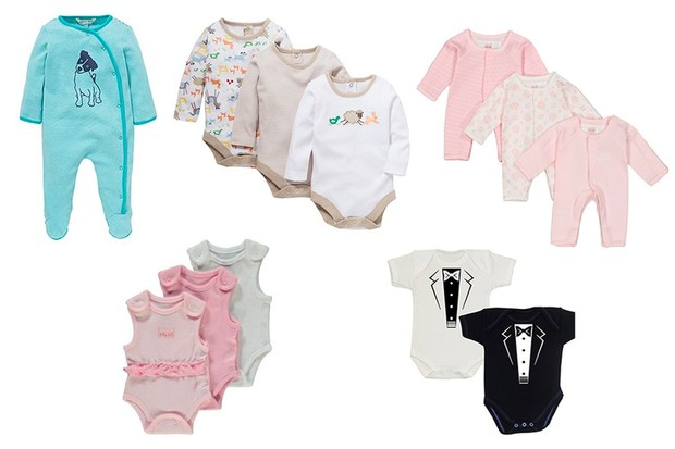 premature-baby-clothes