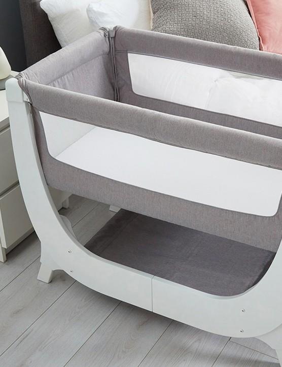 snuggle-crib-manufrs
