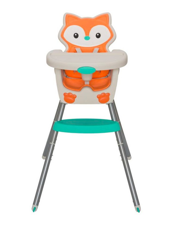 fox-highchair-11