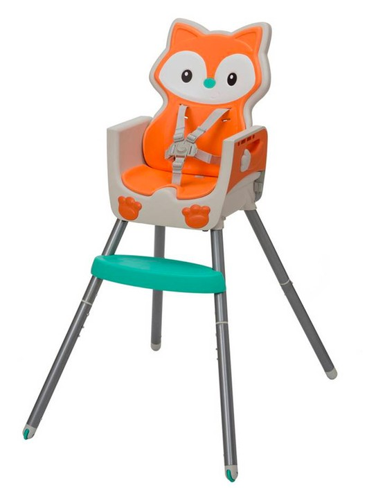 fox-highchair-13