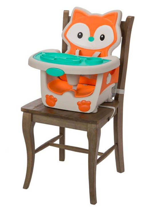 fox-highchair-14