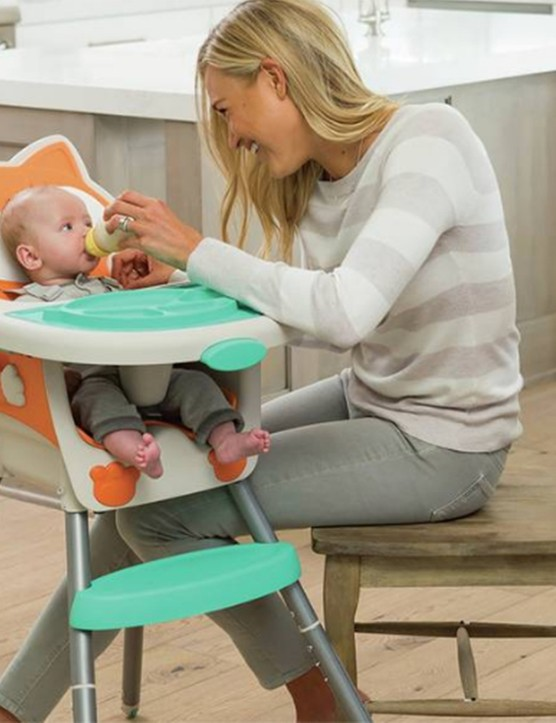 fox-highchair-15