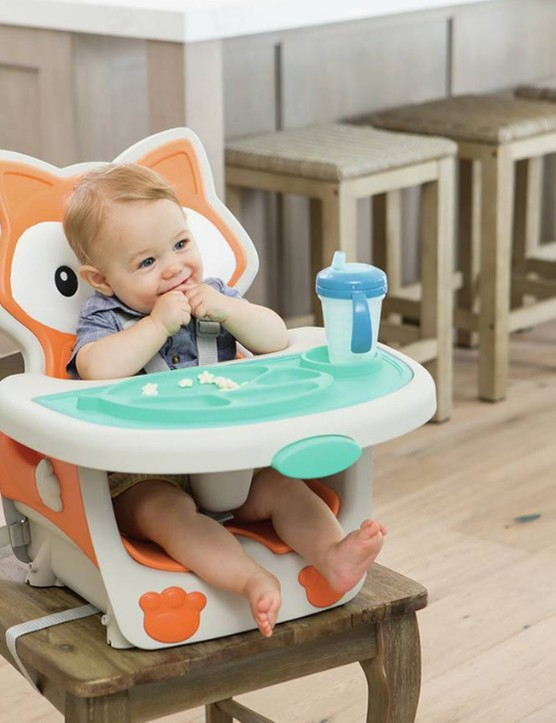 fox-highchair-16