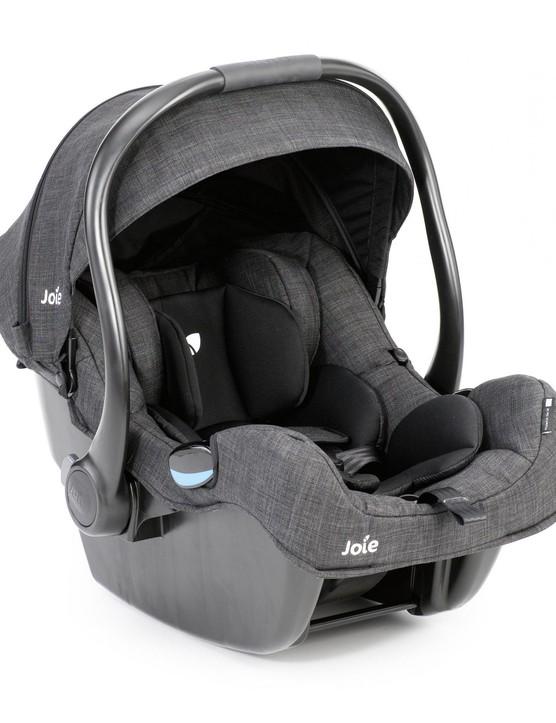 Baby+Car+Seats