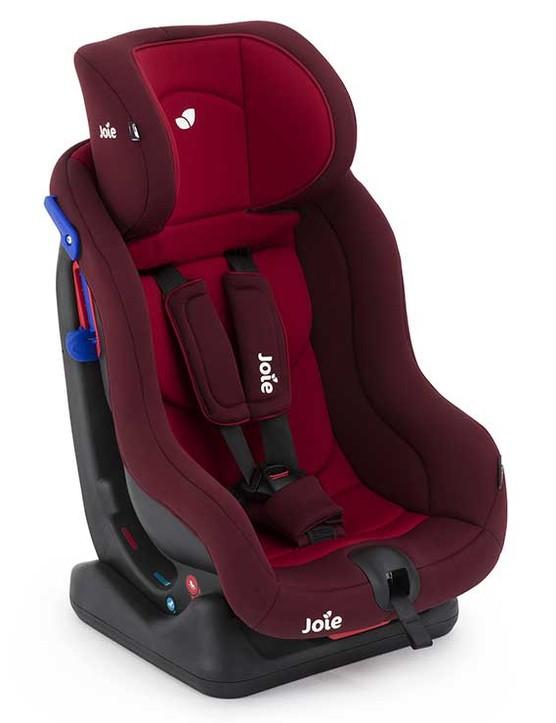 Older-seat