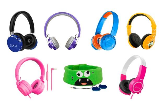 Best Headphones For Kids 2020 Madeformums