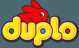 Lego-duplo-logo-2018-nonfree-fair-use-only