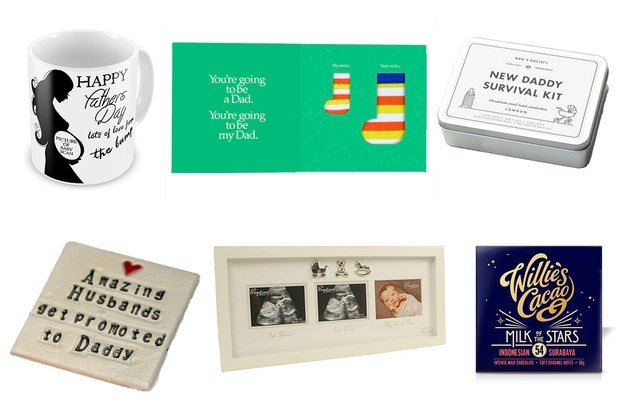 10 Best Father To Be Father S Day Gifts 2021 Madeformums