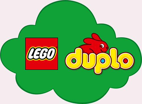 lego_duplo1
