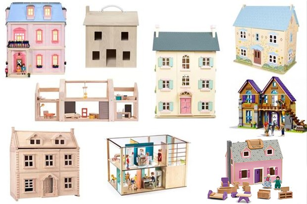 11 Of The Best Doll S Houses For Kids 2021 Madeformums