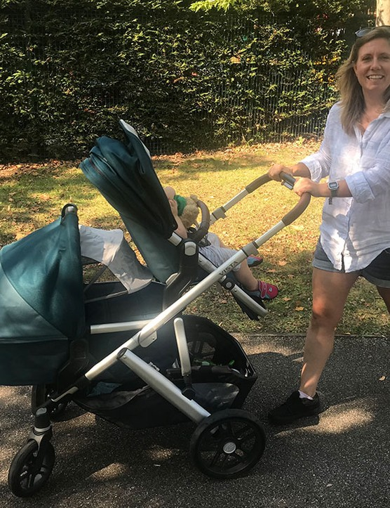 carrycot-seat