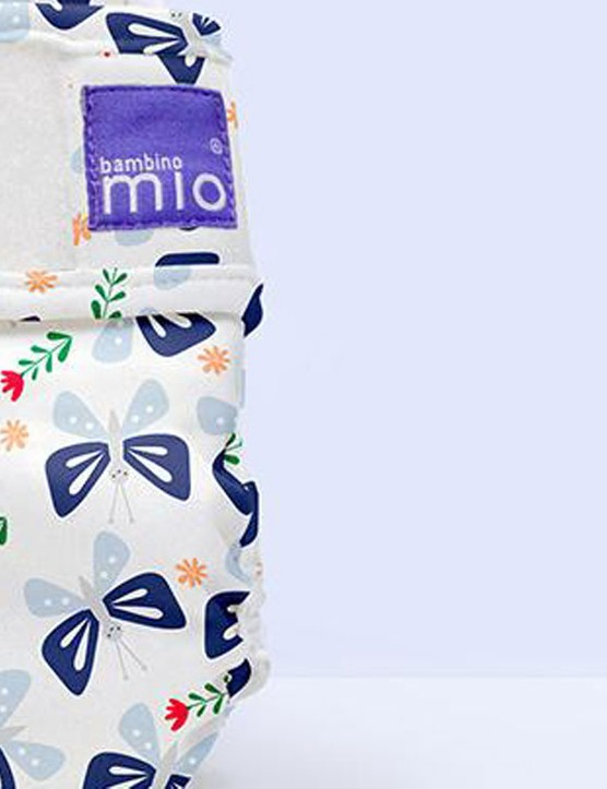 miosoft-product-lifestyle-butterfly-bloom-web_1080x
