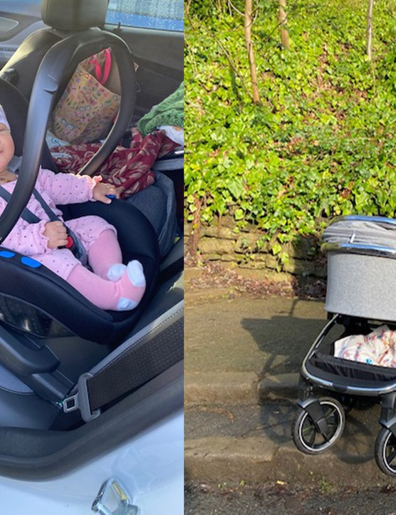 Car-seat-and-carrycot