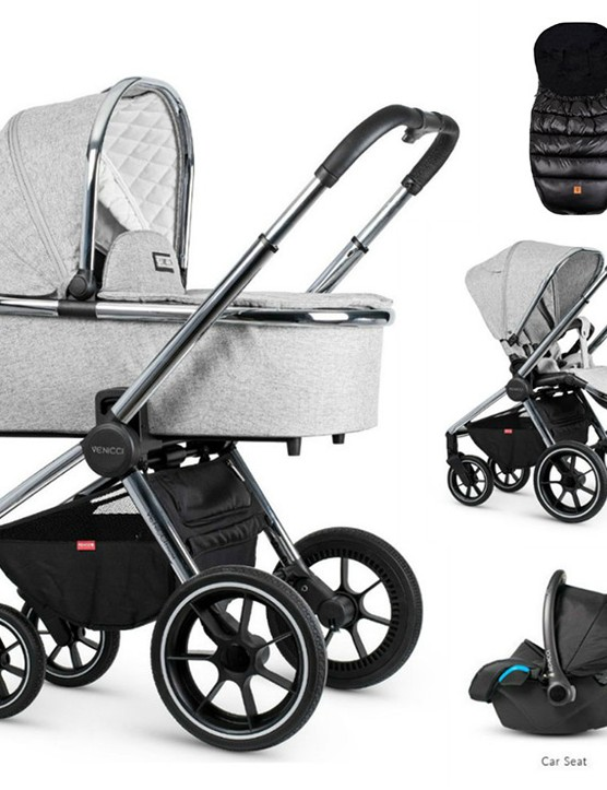 Travel-system-product