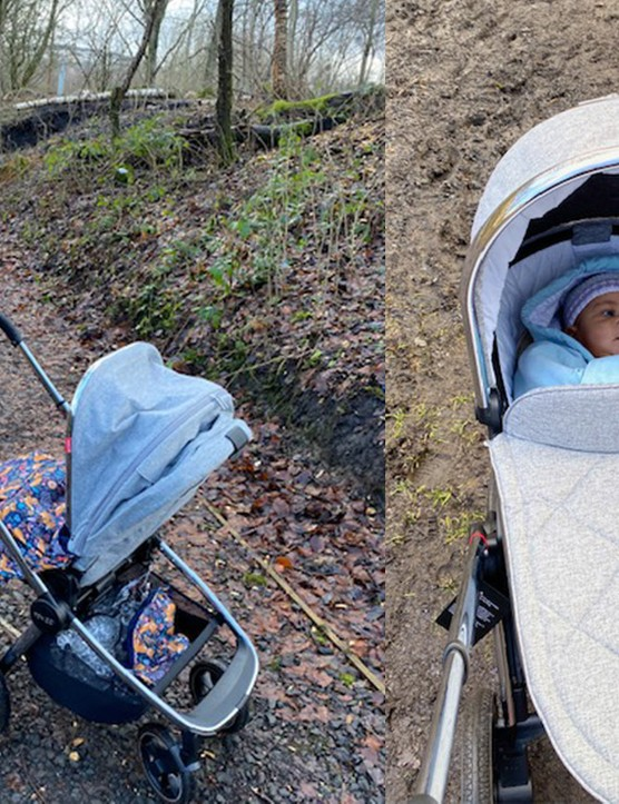 carrycot-and-seat