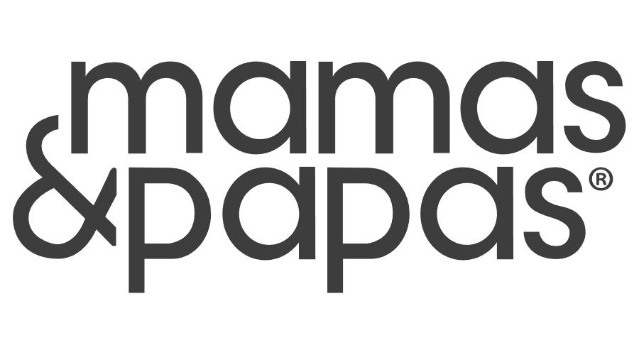 mamas-and-papas-logo
