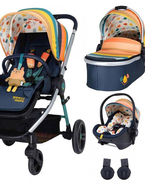 travel-system-product-1