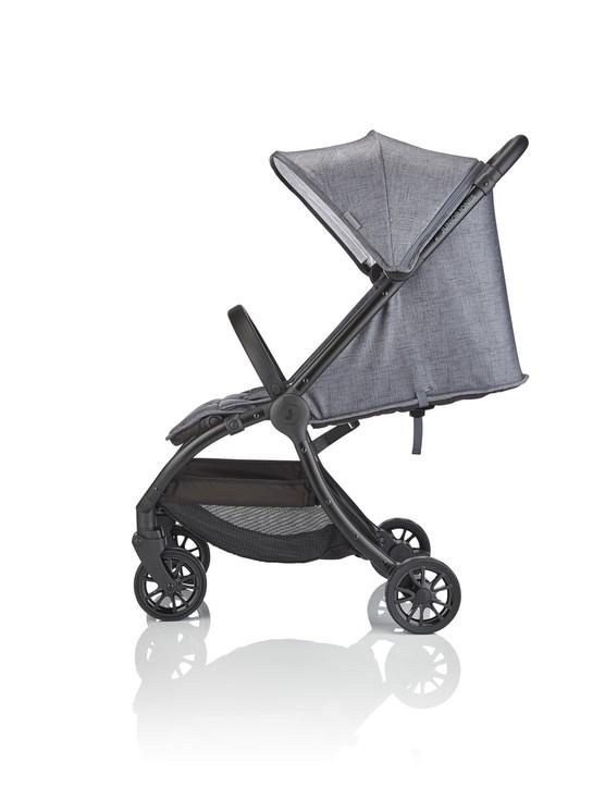 junior-jones-j-tourer-stroller-seat-unit-side-forward-facing-reclined-frost-grey
