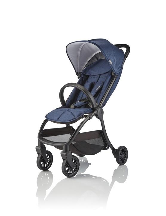 junior-jones-j-tourer-stroller-seat-unit-three-quarter-forward-facing-insignia-navy