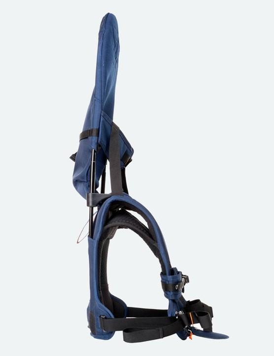 MiniMeis-G4-shoulder-carrier-3