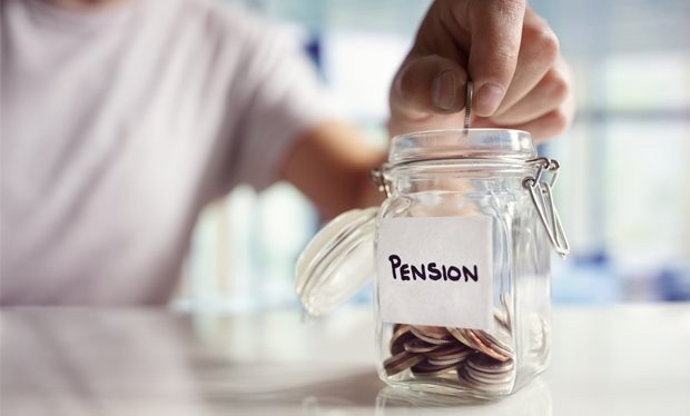 Boost_your_state_pension