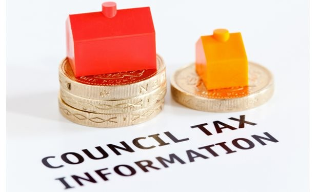Cutting_your_council_tax