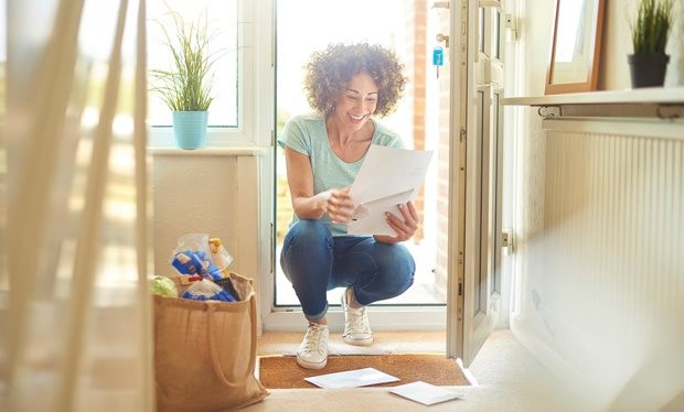 Get_your_household_bills_in_order_before_Winter_arrives