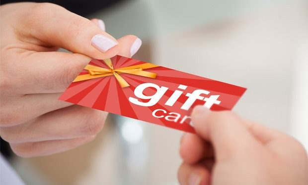 Gift_cards_worth__90m_are_unspent_every_year